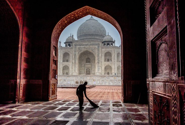 2015 Best photography from travelers around the world