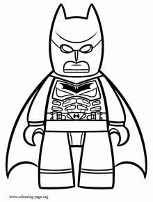 51 best images about Lego Movie Coloring Pages on Pinterest