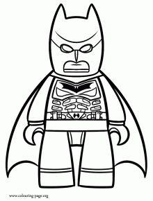 255 best lego images on pinterest