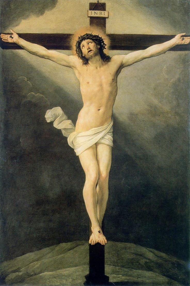98 best crucifix images on pinterest holy cross pendant