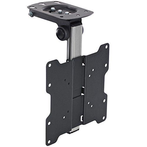 Proper Under Cabinet TV Bracket for 17`` 19`` 22`` 24`` 28`` 32`` 39`` 40`` inch Televisions Proper Under Cabinet TV Bracket 1940 PUCB222S1 TV ACCESSORIES (Barcode EAN = 5055189021884). http://www.comparestoreprices.co.uk/january-2017-1/proper-under-cabinet-tv-bracket-for-17-19-22-24-28-32-39-40-inch-televisions.asp