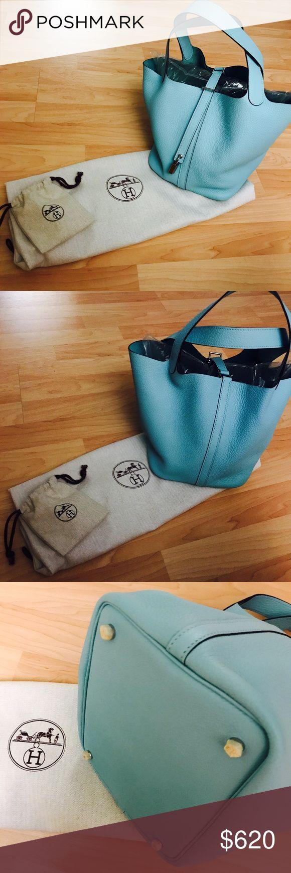 Hermes bag BNWT Hermes Bags