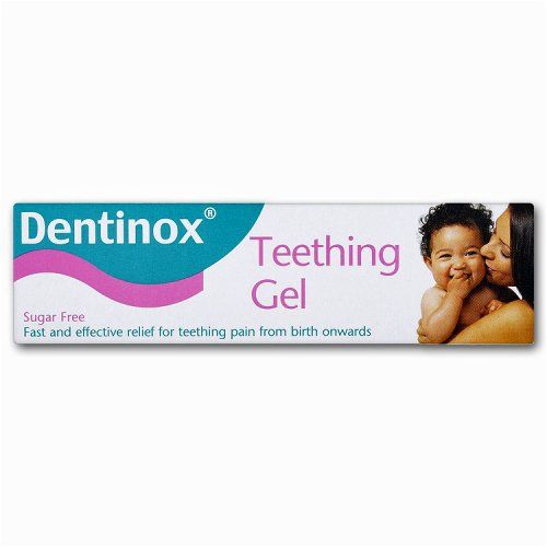 Dentinox Baby Teething Gel 15g has been published at http://www.discounted-vitamins-minerals-supplements.info/2013/05/20/dentinox-baby-teething-gel-15g/