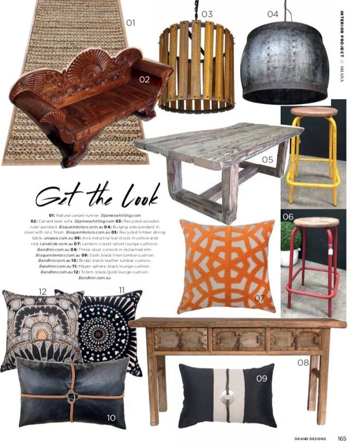 SPOTTED!  Canalside Interiors' Axis Stools as featured in the recent edition of Grand Designs Australia Magazine @granddesignsau  Our Axis Stools are available in dining and bar height in 7 colours. In Stock Now.  OPEN 7 DAYS | 38 Burrows Rd Alexandria  www.canalside.com.au  #furniture #canalsideint #canalsideinteriors #Sydney #Alexandria @canalsideint  With thanks to @katestjames_thedesigntimes @catherinewhitting