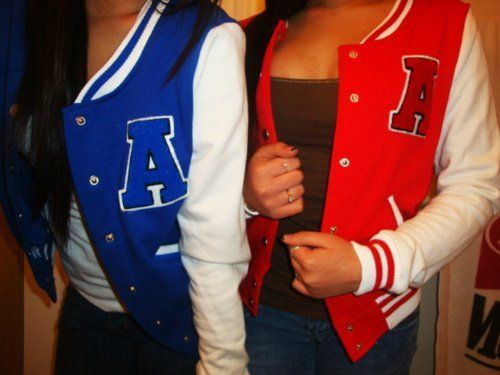 Teen+Swag+Couples+Matching+Outfits | added feb 15 2012 image size 500 x 375 px more from swaggg skyrock com ...