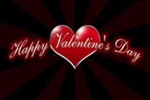 Pelajar di Kota Malang Dilarang Rayakan Hari Valentine