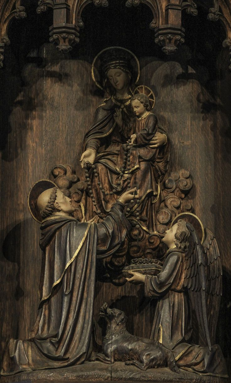 """https://flic.kr/p/yAFVe1 