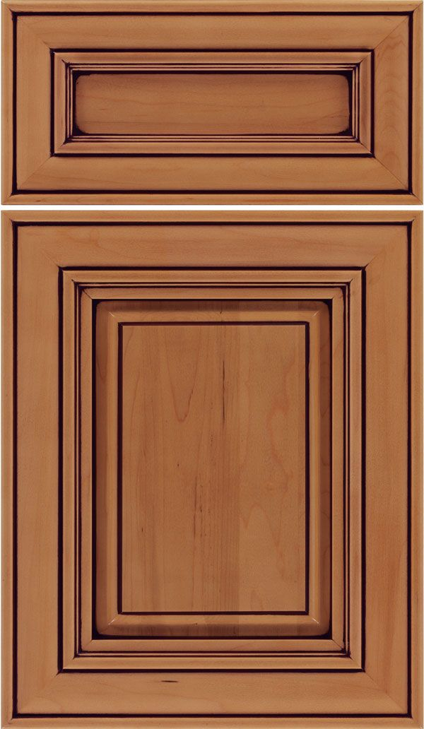 Best 96 Best Images About Kitchen Craft Cabinets On Pinterest 400 x 300