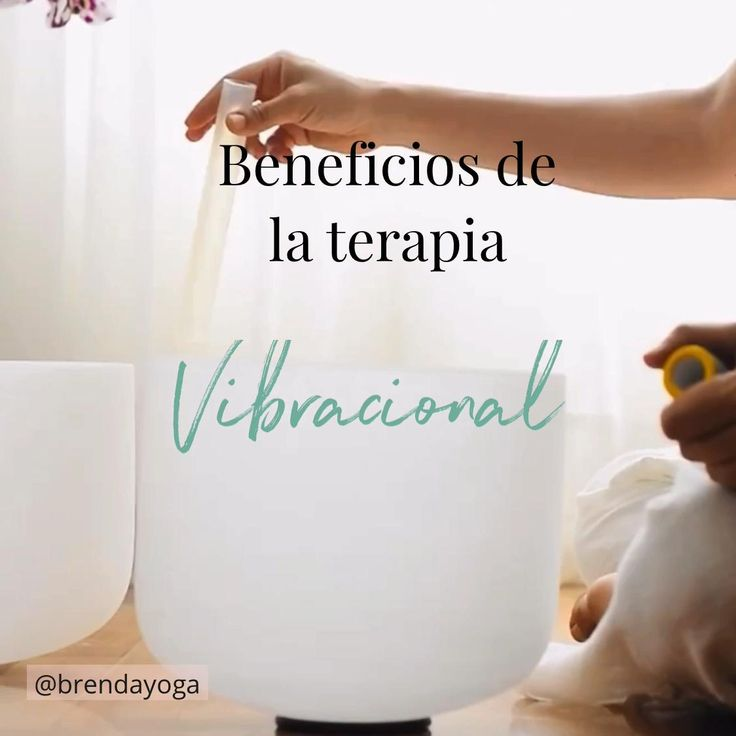Disfruta de esta terapia que te hará relajarte y sentirte increíble Yoga Restaurador, Yoga Flow, Yoga Mantras, Sound Art, Keep Calm Quotes, Emotional Development, Restorative Yoga, Yoga Photography, Yoga Lifestyle