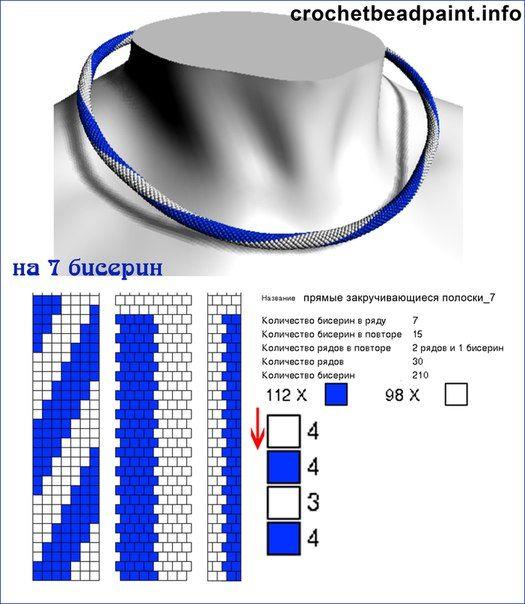 bE8Bq.jpg (Изображение JPEG, 525 × 604 пикселов) - Масштабированное (96%)