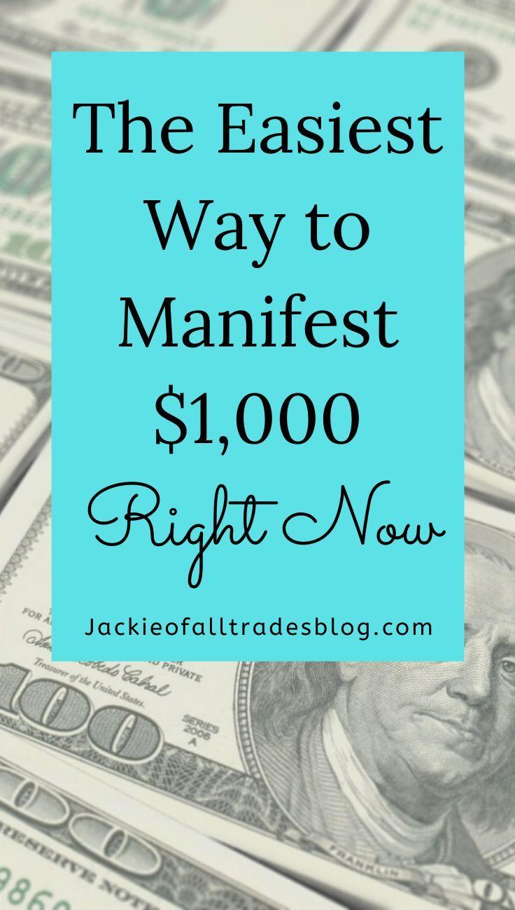Park Art|My WordPress Blog_How To Manifest Money On Paper
