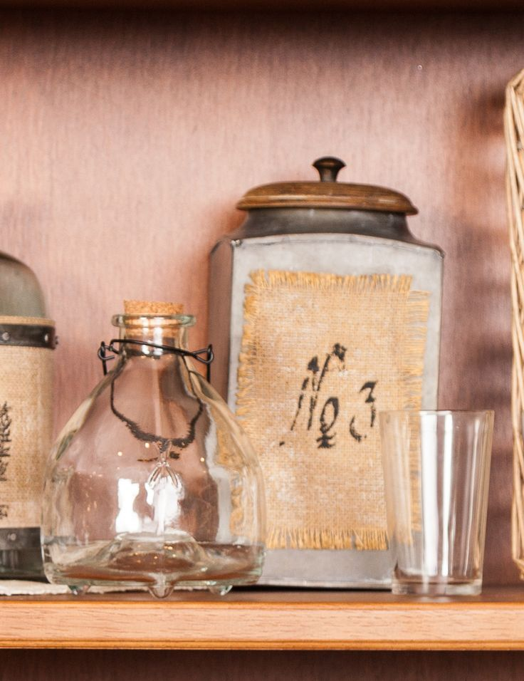 Rustic Chic, Cottage Style. Embrace the 1950s fashion. Let beauty again in your heart and soul.