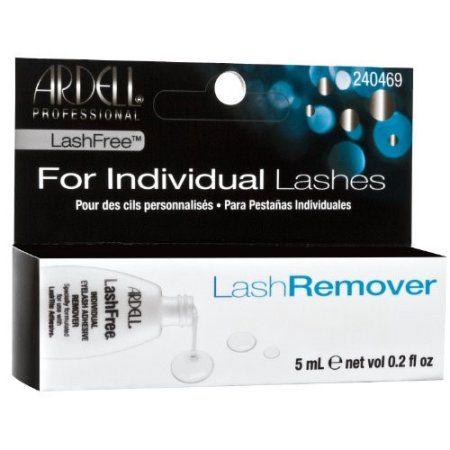Ardell Lashfree Individual Eyelash Adhesive Remover 0.2 Oz