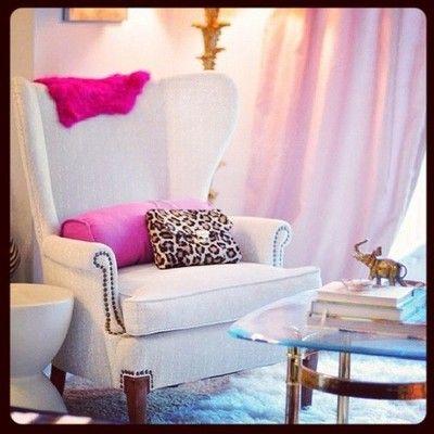 9 best Living Rooms images on Pinterest   Living room ideas, Dinner ...
