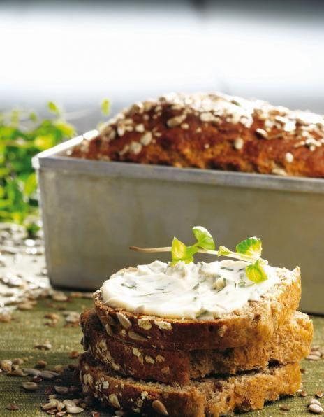 Siemenleipä | Leivät ja sämpylät | Pirkka