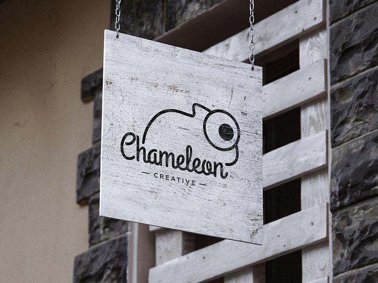 Chameleon Creative by Shab Majeed