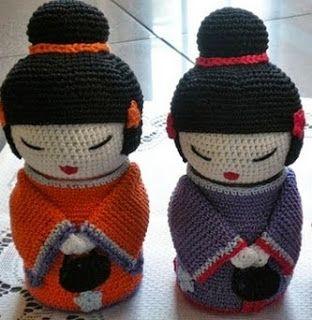http://smallthingsofcrochet.blogspot.com.ar/2012/08/patron.html