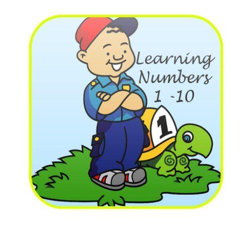 Learning Numbers 1-10 by CJ App Media, http://www.amazon.com/dp/B00ISTH7TM/ref=cm_sw_r_pi_dp_W5eHtb0NR590F