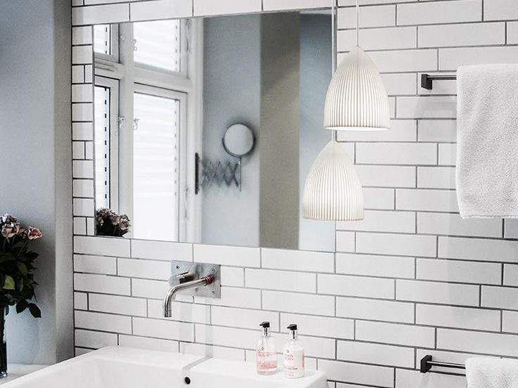 9 best Badkamer @ designwonen.com images on Pinterest | General ...