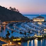 Things to do in Catalina Island: Check out 19 Catalina Island Attractions - TripAdvisor