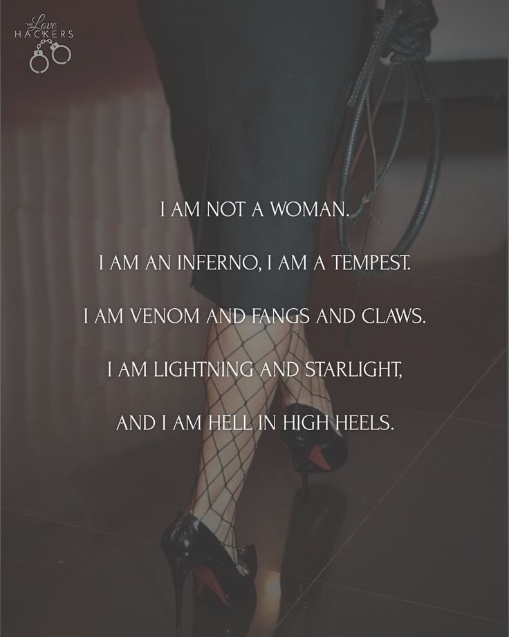 resilient; survivor; empowerment; independent; boss; female CEO; female entrepreneur; bad bitch; quotes; black sheep; scorpio; aquarius; capricorn; libra; sexual; womens luxury