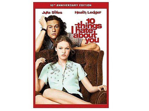 Sevgililer Gününde İzleyebileceğiniz Romantik Film Sevmeyenlerin Bile Bayılacağı 33 Film - onedio.com