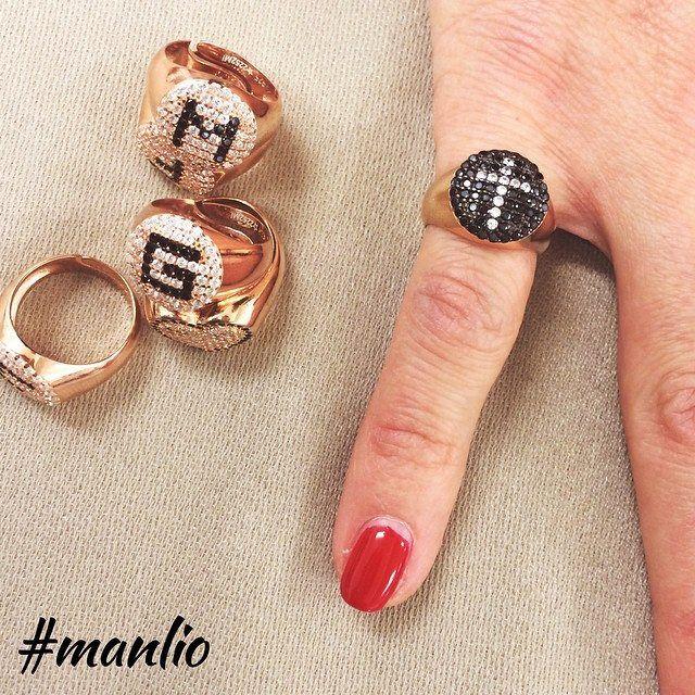 Nuovi!!! Anelli da mignolo  #manlio #jewelry #jewels #jewel #fashion #gems #gem #gemstone #bling #stones #stone #trendy #accessories #love #crystals #beautiful#ootd #style #fashionista #accessory #instajewelry #stylish #cute #jewelrygram #fashionjewelry #rings #glam #ootd #outfitoftheday #fashion #fashiongram