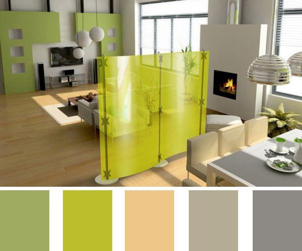 94 best images about arredamento casa on pinterest   un, piccolo ... - Casa Diy Arredamento Pinterest