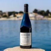 #AOC #WINE #French #Vin #France