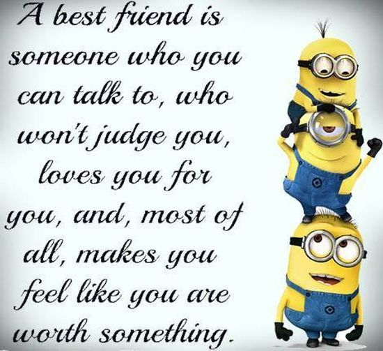 Funny Friendship Day Quotes: Best 25+ Funny Friendship Pictures Ideas On Pinterest