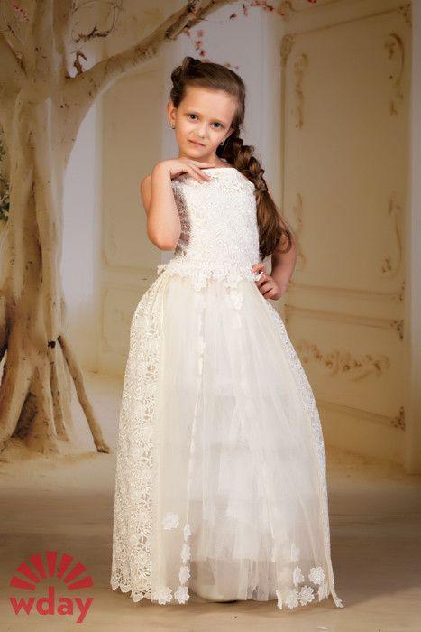 Маленькая красавица Алтая