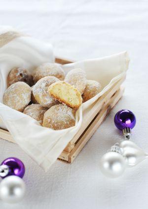 Süsd meg előre: karácsonyi kekszek