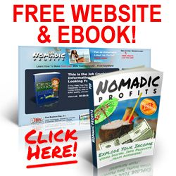 How Fast Can YOU Make at Free Classifieds