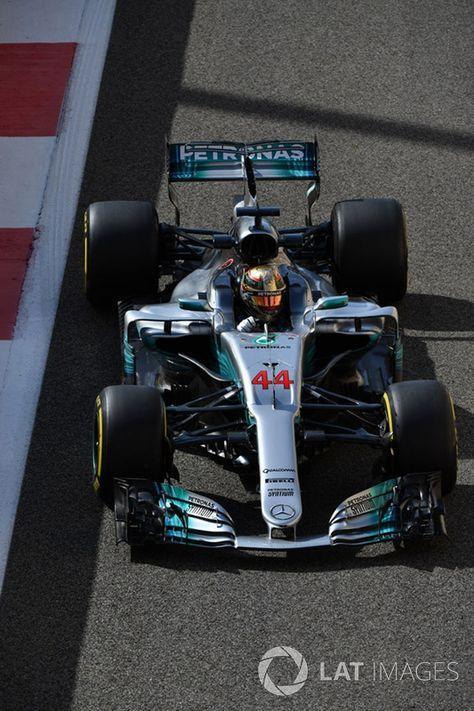 574112152e9 Lewis Hamilton