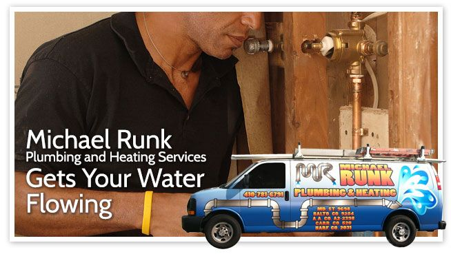 Michael Runk Maryland Plumbing And Heating Services #plumbing,plumber,pipe #leak,water #heater,faucet,sink,sewer,repair,clogged #toilet,toilet,instant #water #heater,septic #system,carroll #county,howard #county,anne #arundel #county,baltimore #county,baltimore #city http://alabama.remmont.com/michael-runk-maryland-plumbing-and-heating-services-plumbingplumberpipe-leakwater-heaterfaucetsinksewerrepairclogged-toilettoiletinstant-water-heaterseptic-systemcarroll-countyhow/  # Carroll County…