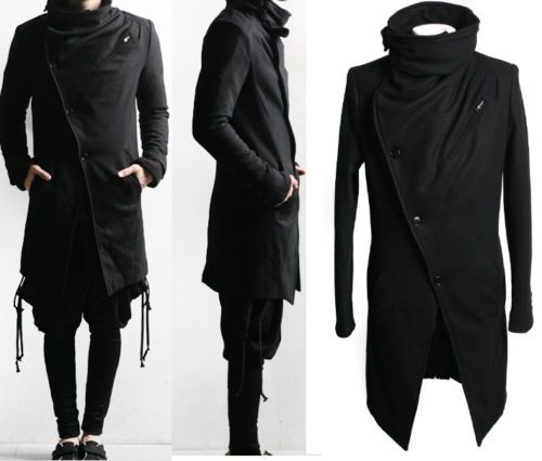 Unique And Fashionable Long Men: 35 Best Images About Clothing On Pinterest