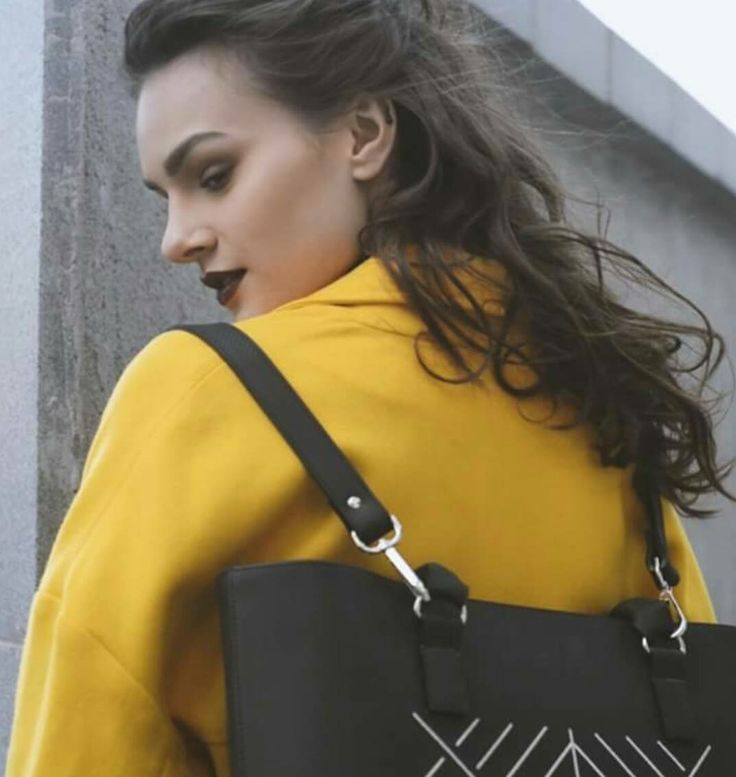 New collection launching tonight. Iutta leather bags. #NEO #staytuned