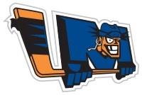Quebec Major Junior Hockey League  Lewiston Maineiacs (Lewiston, Maine)