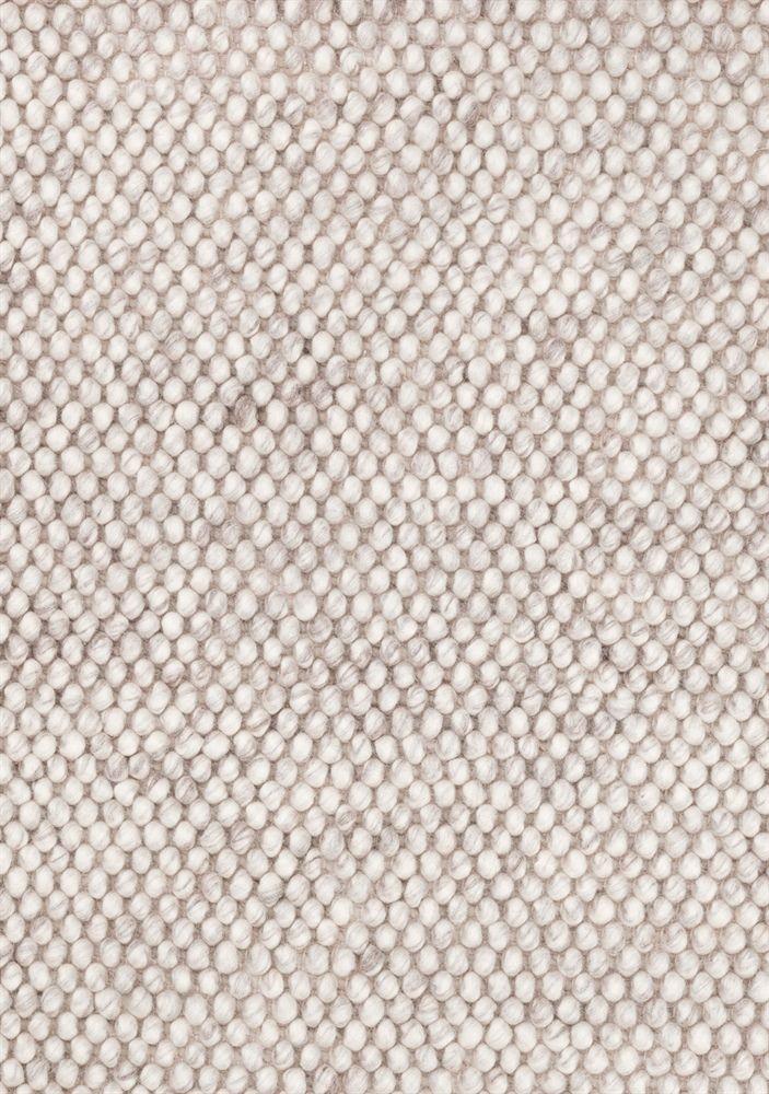 Arctic - Katalog - Artwork | Linie Design A/S