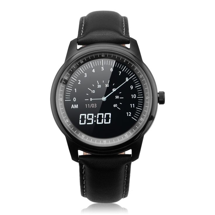 Bluetooth Smart Android Watch //Price: $76.92 & FREE Shipping //     #inspiration #lifestyle #amrshops