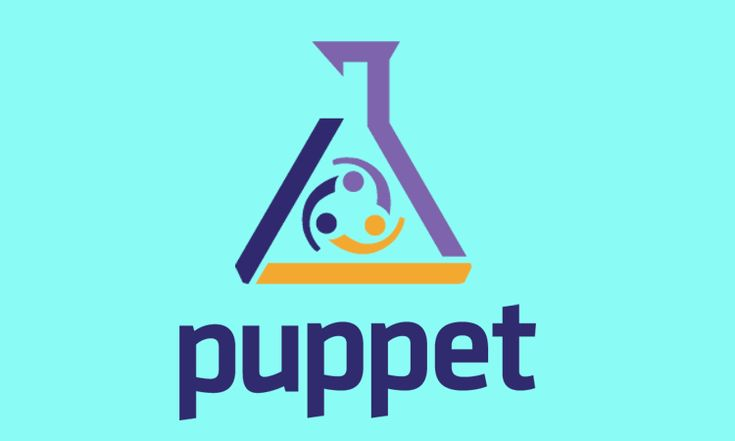 Puppet configuration management training Learn how to deploy and use Puppet to automate configuration management and software deployment from scmGalaxy. The training program is outlined here. #puppet #training #configuration #configurationmanagement #trainer #classes #tutorials #puppettraining #management