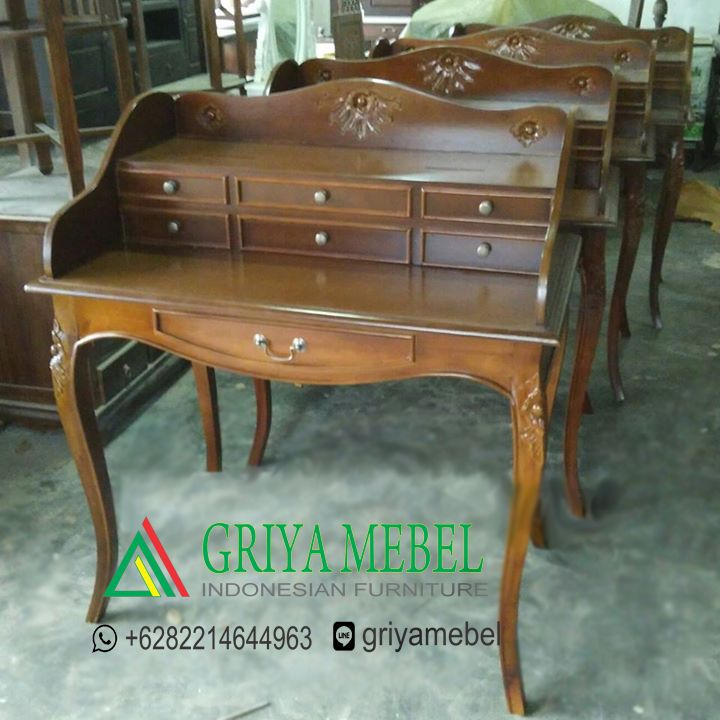 Meja Gallery Nadya Jati, meja hias jati, meja belajar jati, meja gallery jati, meja dinding jati, meja konsul jati, meja belejar anak, kamar anak, set kamar anak, desain meja tamu resepsi, harga meja resepsi, ukuran meja rsepsi, ukuran meja tamu, model meja tamu terbaru, model meja tamu resepsi, meja tamu minimalis, Meja Display, Meja Gallery, Meja resepsi, Meja catering, meja makanan, meja minuman, meja dekorasi, meja wedding, furniture décor, furniture decorasi jepara, furniture dekor…
