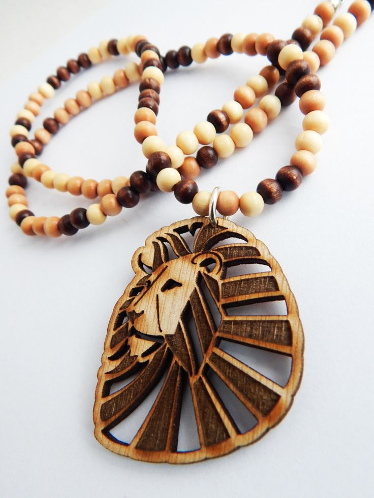 17 Best Ideas About Men Necklace On Pinterest Men S