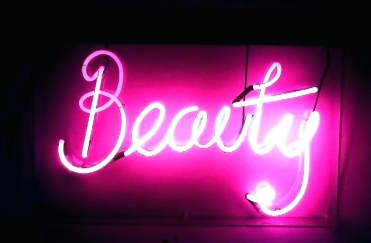 Neon Sign Quotes Full Size Of Neon Light Signs For Bedroom Up Lighting Alluring Decorating Ideas Awesome Quotes N Light Quotes Light Wall Art Neon Signs Quotes