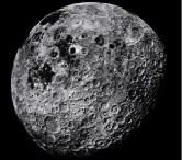 Ivan Kelly, James Rotton and Roger Culver (1996) examined over 100 studies on lunar effects and concluded that the studies have failed to show a reliable and significant correlation (i.e., one not likely due to chance) between the full moon, or any other phase of the moon, and varying human behaviours.