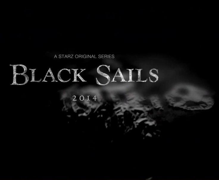 black sails | Black_Sails_TV_Series-893707135-large