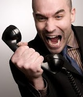 Make Free Prank Calls From PrankOwl To Your Friends Without Getting Caught | Free Calling Hub