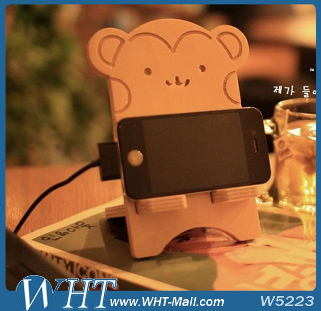 2014 NEW Mobile Phone Stand , Cell Phone Holder For Desk