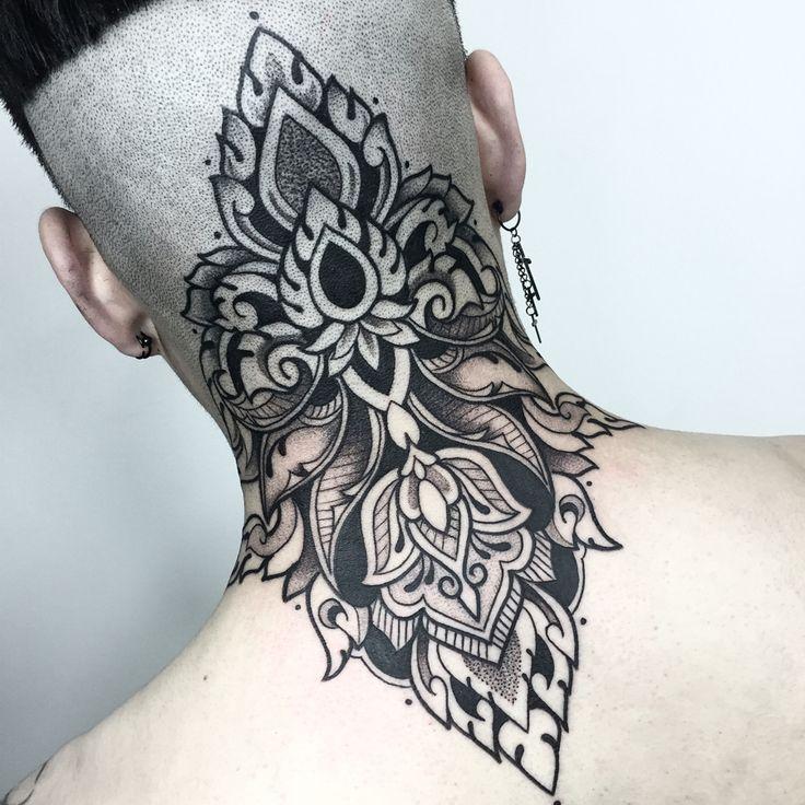 melow perez cortes pinterest tatuajes mandalas y ideas de tatuajes. Black Bedroom Furniture Sets. Home Design Ideas