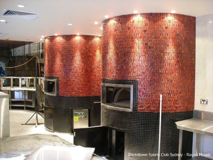 28 best pizza oven designs images on pinterest oven design wood oven and wood burner for Indoor swimming pool bankstown